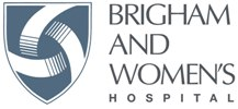 brigham and woman hospital 100